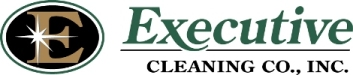 Executive Cleaning Co., Inc.